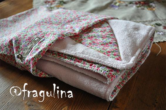 Fragulina-baby-blanket