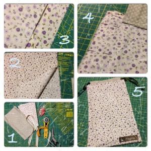 Fragulina-DIY-cotton-gift-bag