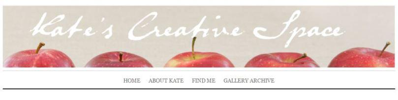 katescreativespace.com/
