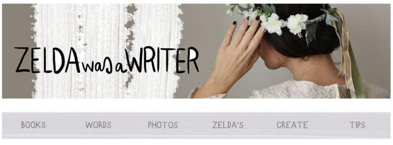 zeldawasawriter.com/