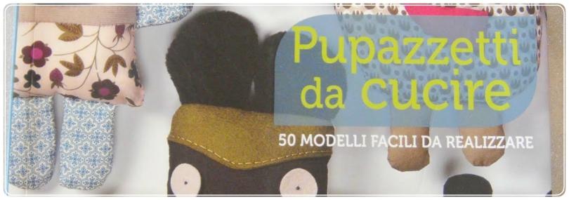 Pupazzetti_da_cucire_Francesca