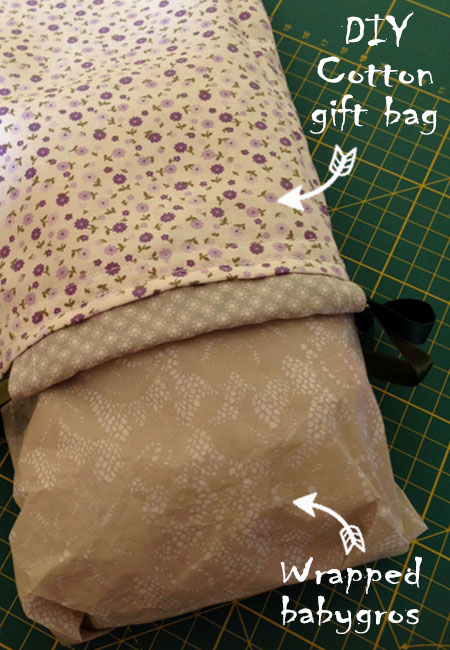 Cotton_gift_bag