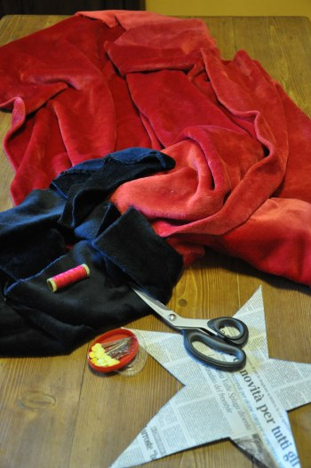 Red_blanket_how_to