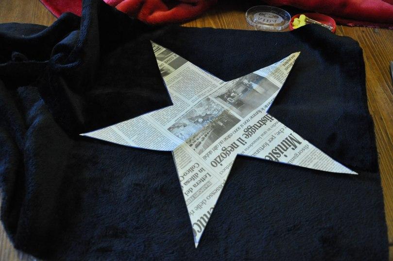 Star_model