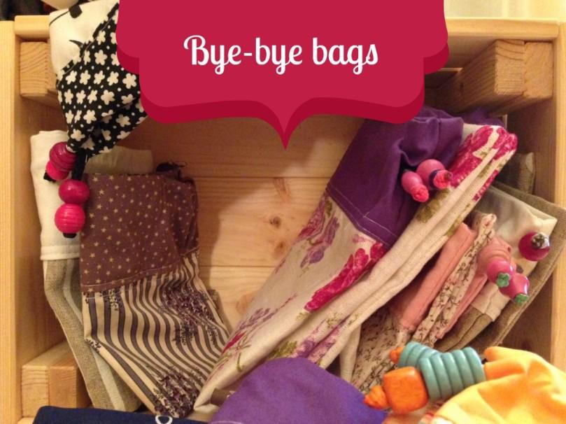 Bye_bye_bags_Fragulina