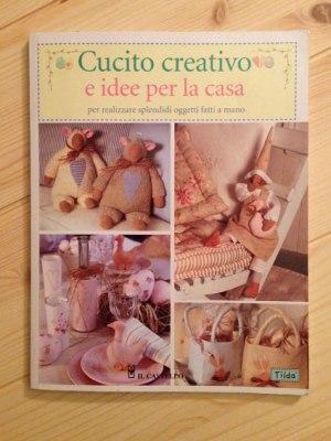 cucito_creativo_fronte