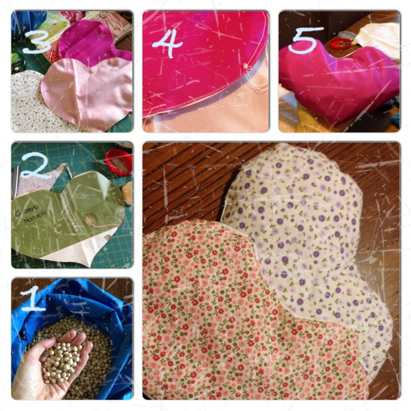 heart_tutorial_fragulina