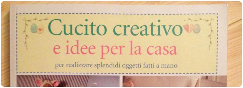 Cucito_creativo_e_idee_per_la_casa