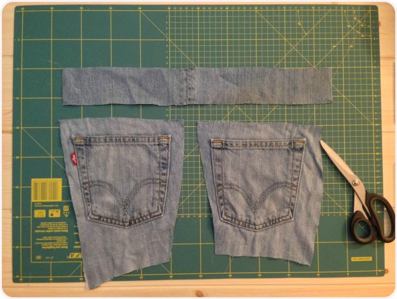 Jeans_sack_tutorial_Fragulina