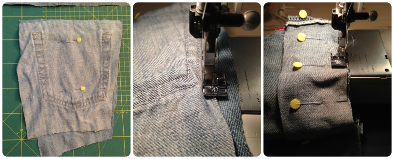 Jeans_sack_tutorial_seams_Fragulina