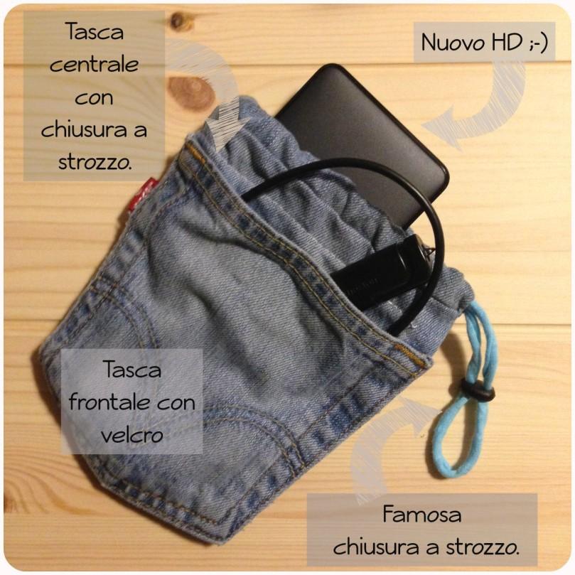 Jeans_Sack_Fragulina_italiano