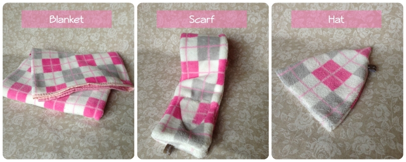 Soft_Baby_Set