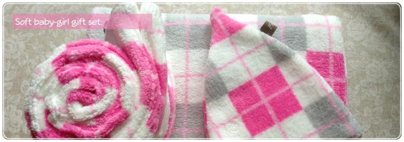 Soft_baby-girl_gift_set_fragulina