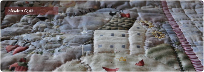 Maylea_Quilt