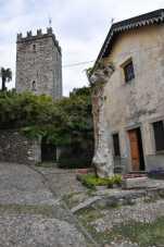 Rezzonico_church_@Fragulina