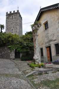 Rezzonico_church_@Fragulina