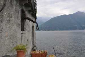 Rezzonico_lake_view_@Fragulina
