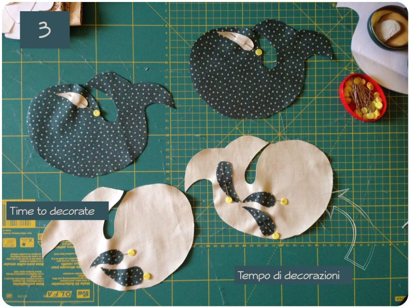 soft_tactile_toys_tutorial_fragulina