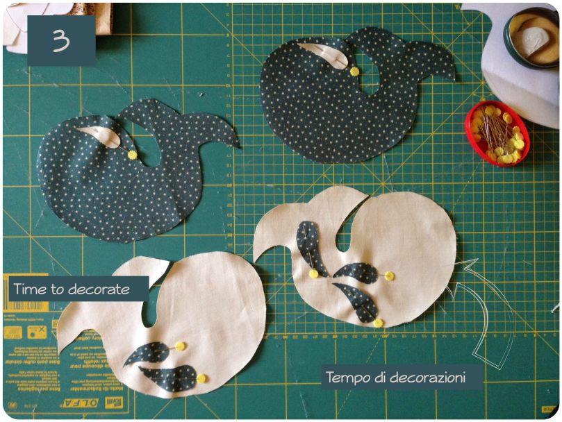 soft_tactile_toys_tutorial_fragulina