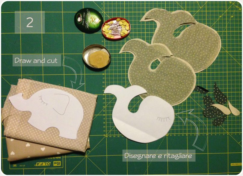 soft_tactile_toys_how_to_fragulina