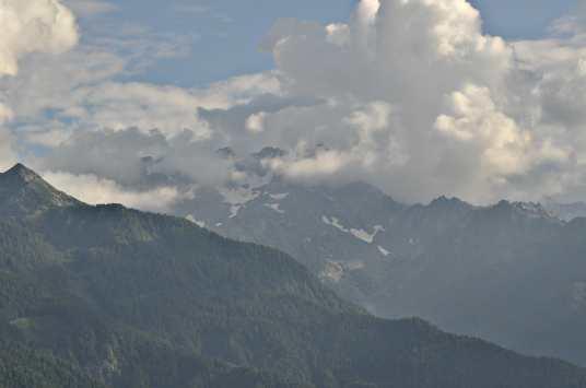 Montagne_10