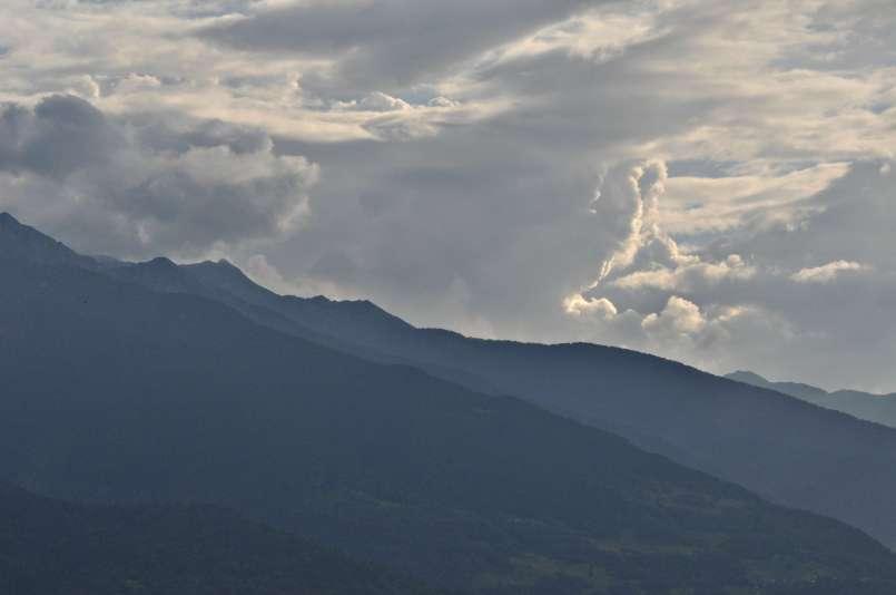 Montagne_3