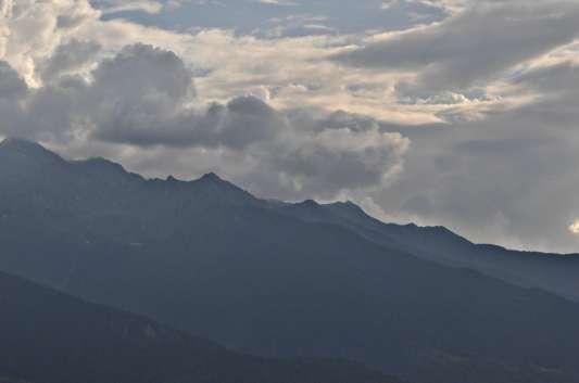 Montagne_4