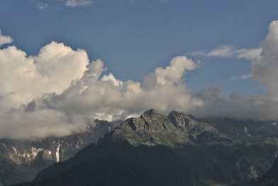 Montagne_5