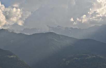 Montagne_6