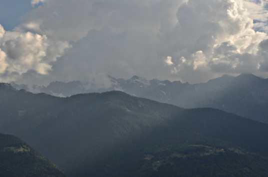 Montagne_7