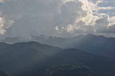 Montagne_8