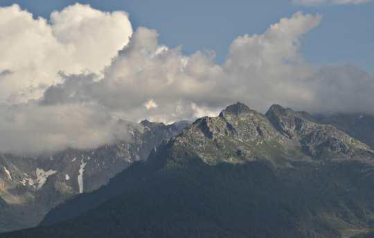 Montagne_9