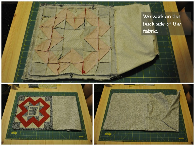 fragulina_tote_bag_lining