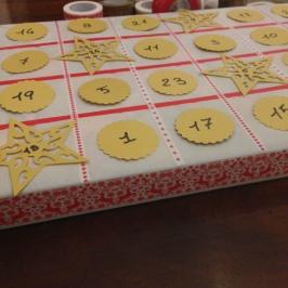 Advent-Calendar_4