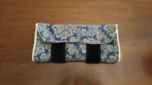 Fragulina-Jewelry-roll-12