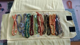 Fragulina-Jewelry-roll-11