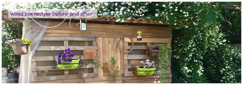 Wood-box-restyle