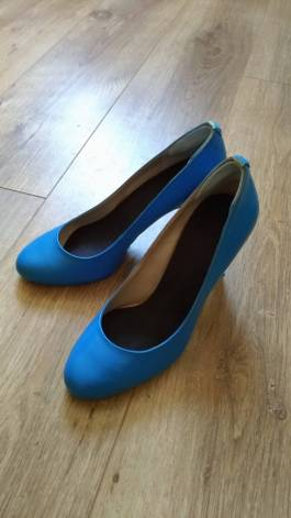 Blue-Shoes_07