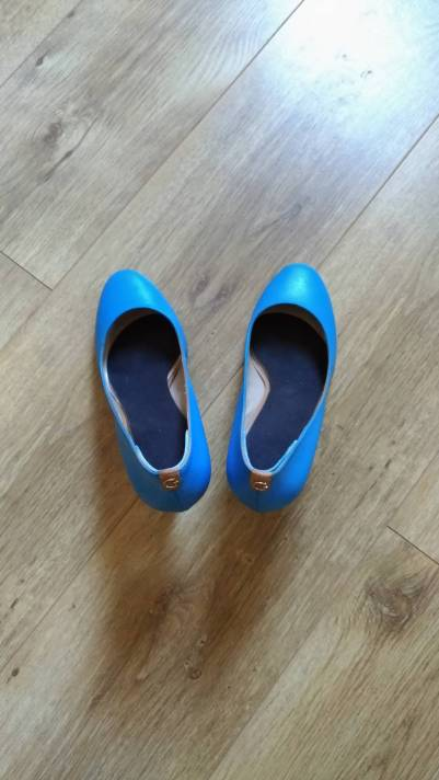 Blue-Shoes_08