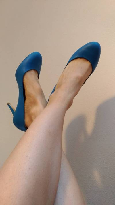Blue-Shoes_09
