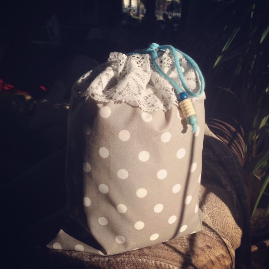 Fragulina_bag_07