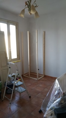 studio_05
