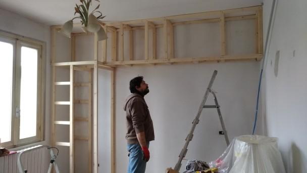 studio_08