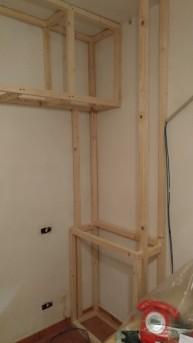 studio_10